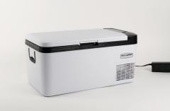 Kompressor Kühlbox 26L