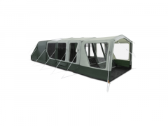 Kampa Dometic Ascension FTX 601 CANOPY