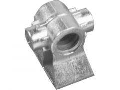 Gevindbøsning 20 mm til AL-KO støtteben stabilform