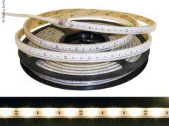 Carbest markisebelysning LED-Strip