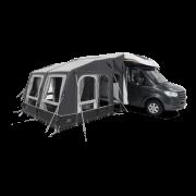 DOMETIC Rally Air ALL-SEASON 330 DA