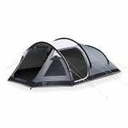 Kampa Mersea 4, Telte, Camping, outdoor, Kampa, festival