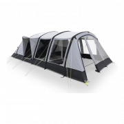 Kampa Croyde 6 AIR TC , kampa telte, outdoor