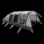 Kampa Hayling 6 AIR, Telte, Camping, outdoor, Kampa