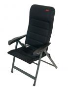 Crespo Positionsstol Air-Deluxe