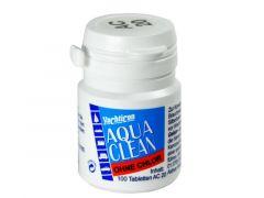 Aqua Clean tabletter