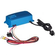 Victron Blue Power IP67 Lader