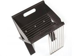 Outwell Cazal transportabel kompakt grill
