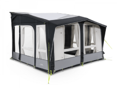Kampa Dometic Club AIR Pro 390 S