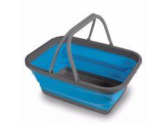 kampa folding washing bowl large