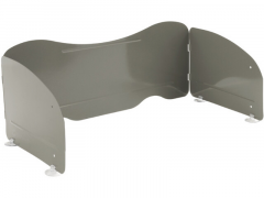 Outwell Windshield
