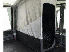 Kampa Dometic Ascension FTX 601 +1 Inner Tent