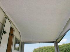 Innertak til DWT Favorit III-560 x 250 cm