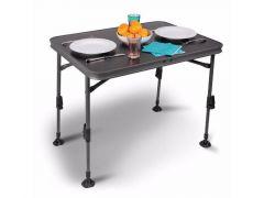 Kampa Element Table Medium 80x60
