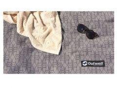 Ouwell tæppe til knoxville 7SA