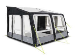 Kampa Dometic Grande Air Pro 390 S