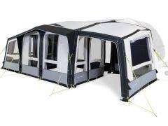 Udbygning Højre- Club Air Pro