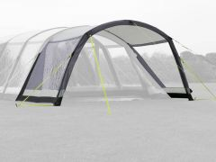 Kampa Hayling 6 AIR Pro Canopy