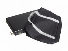 Kampa Alfresco Carry Bag