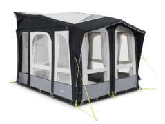 Kampa Dometic Club AIR Pro 260 S