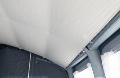 Kampa Dometic termoloft til fortelt