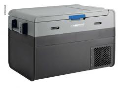 Kompressor køleboks 45L