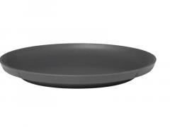 Rosendahl tallerken, Ø26 cm. Grå
