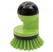 Outwell opvaskebørste - grøn