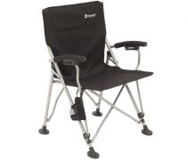 Outwell Campo Black