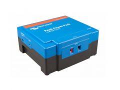 Letvægtsbatteri til mover på 2,2 kg