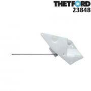 Thetford SC200 saddel Bracket