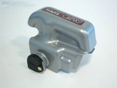 Alko Safety Compact 2004/3004