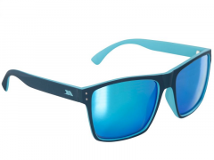 Trespass solbriller ZEST