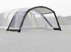 Kampa Studland 8 / Bergen 6 AIR Pro Canopy