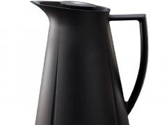 Rosendahl termokande, Grand Cru. 1 liter.