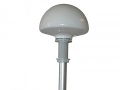 Tertek Internet MIMO/DAB+/TV antenne/autocamper