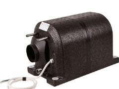 Elgena Nautic compact varmtvandsbeholder-6 l
