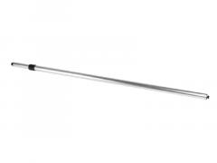 Dometic Veranda Pole