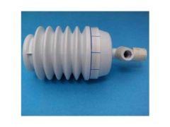 Thetford Pumpe PP 145/165/235/245/265, hvid