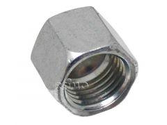 Union møtrik 10mm
