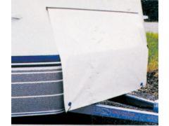 Cover til gaskasse