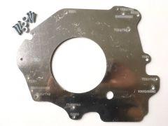 Truma Adapterplade TEB / TN