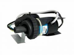 Alde 3010 230V Pumpe