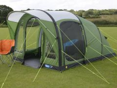 Kampa Brean 3 AIR Advantage
