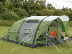 Kampa Brean 4 AIR Advantage