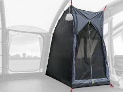 Kampa Croyde 6 +2 Indertelt