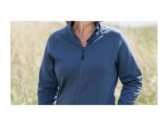 Isabella Fleece - Women