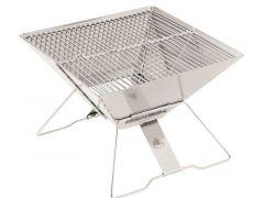 Robens Kings Canyon grill