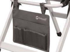 Outwell Organiser