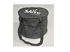 Safire Taske